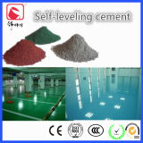 Het Zelf Nivellerende Cement van het Bouwmateriaal