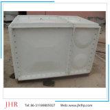 Цистерна с водой стеклоткани SMC FRP GRP 200 литров