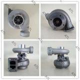 Turbocompresseur de S2b pour Perkins 315026 2674407