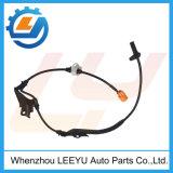 Auto sensor do ABS do sensor para Honda 57455SDH003 57455-SDH-003