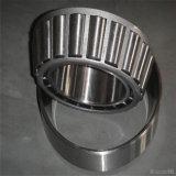 Rolamento de rolo por atacado do atarraxamento do aço de cromo 30211 do fabricante da fábrica
