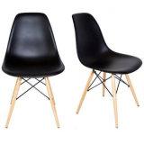 現代卸し売りDsw Eamesの椅子のレプリカ(JC-E10)