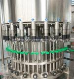 Custo do preço da máquina de enchimento da água mineral/da máquina de engarrafamento