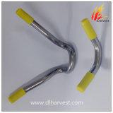 Anclas del metal Ss304 para los ladrillos refractarios