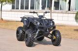 150cc outre de l'utilité ATV de route avec l'inverse (MDL 150AUG)