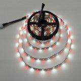 5050 60LED/M 12V Non-Waterproof White LED Flexible Strip