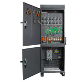 440V 350kw 1phase/3phase 낮은 힘 DC AC 주파수 변환기