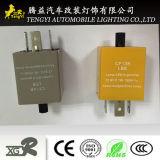 Relè automatico 12V del lampeggiatore di tempo elettrico poco costoso automobilistico