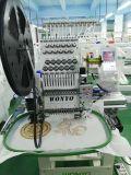 Машина вышивки Sequin Wonyo высокоскоростная одиночная головная для крышки, тенниски, цены Китая плоской вышивки самого лучшего