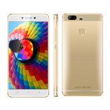 Preiswertester 4G Lte Handy mit Fingerabdruck-Funktions-Zellen-Telefon