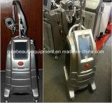 Crotherapy 3 Fühler Cryolipolysic Zeltiqs Karosserie Coolsculption ästhetische Maschine Etg50-3s
