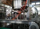 Água do sabor/linha de produção Flavoured da água