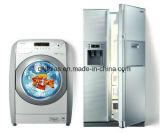 ANCHE di plastica lucide dello strato di resistenza di Cyclopentane alte per comitato di /Refrigerator congelatore/del frigorifero