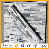 طبيعيّة رخيصة أردواز ثقافة حجارة لأنّ جدار [كلدّينغ]