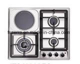 Hauptküche-elektrisches Gas-Ofen-Gerät (JZS4001AEC)