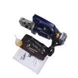 携帯用電気油圧25mmのRebarのカッターはセリウムの証明書とあるRC 25