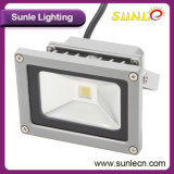 Прожектор СИД/серый свет потока IP65 20W СИД (SLFL22)