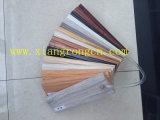 Accessorio laminato della pavimentazione per la scheda di bordatura