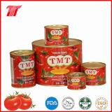 Pasta de tomate (marca OEM )
