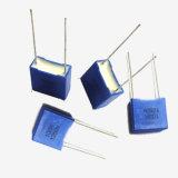 Condensator van de Film van het Polypropyleen van Mpb Cbb21b Box-Type Gemetalliseerde (TMCF17)