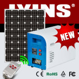 Système d'alimentation solaire pur d'onde sinusoïdale de Jysy-080c 500W