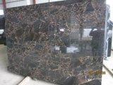 Prix concurrentiel Marbre, 240px120upx1.8cm Plaque de poratoro polie pour mur / plancher / comptoir