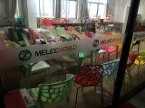 ラウンジの台所肘掛け椅子のガーデン・チェアのプラスチック型