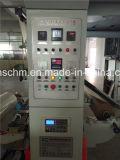 PVDC, el PE, PVC, máquina de aluminio del laminador de la película