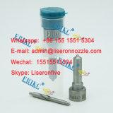 L137pbd Delphi geläufiger Schienen-Düsen-Spray L137prd KIA für Hyundai 2.9L Inejctor Ejbr02901d Ejbr03701d