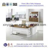 터키 사무용 가구 나무로 되는 가구 사무실 테이블 사무실 책상 (OD01#)