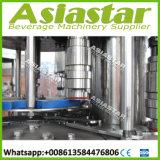 машина упаковки минеральной вода 4000bph 4.5L польностью автоматическая