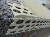 Sailin ángulo Cornor del grano por protección de paredes