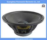 15fw76A-15 Inch Good Subwoofer Professional Ferrite Speaker