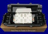 Bijlage van het Type van Vezel van Koc kile-6D de Openlucht Enige in-Line