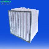 Воздушные фильтры мешка высокого качества
