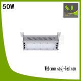 50W IP65 imprägniern LED lineares helles im Freien