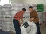 Boyau hydraulique à haute pression de sablage de boyau