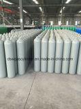 Gás de confiança do argônio da qualidade 99.999% da pureza elevada