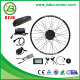 Jb-92c 48V 350W Electric Bicycle Hub Conversor de Motor Kit