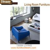 Divany 살아있는 가구 독점적인 디자이너 소파를 가득 차십시오