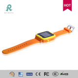 R13s Mobile Watch Phones Kids GPS Watch with Camera