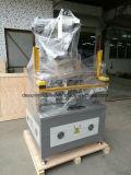 Servosteuerung-steifer Kasten, der Maschine (YX-500B, bildet)