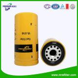 Filtro de combustível 1r-0740 do fabricante do filtro auto no motor da lagarta