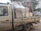 Granulateur roulant Gk-25 pour poudres d'extrait de poulet