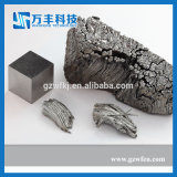 Multifunctioneel koop Thulium van het Metaal met Grote Prijs
