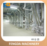 供給機械のための高品質そして効率のシリンダーパルスフィルター(TBLMY39)