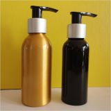 20ml Aluminum Bottle mit Normal Cap (AB-010)