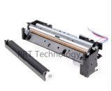 Mecanismo de impresora térmica de 4 pulgadas PT1041s (Seiko LTPV445)