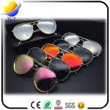 Qualitäts-Form-Masken-Sonnenbrillen für Unisex