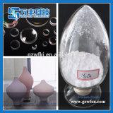 Angebender Reo-Y Y2o3 Yttrium-Oxid-Preis